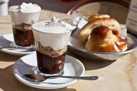 Colazione pep accommodation bed and breakfast parghelia for Casa tradizionale siciliana